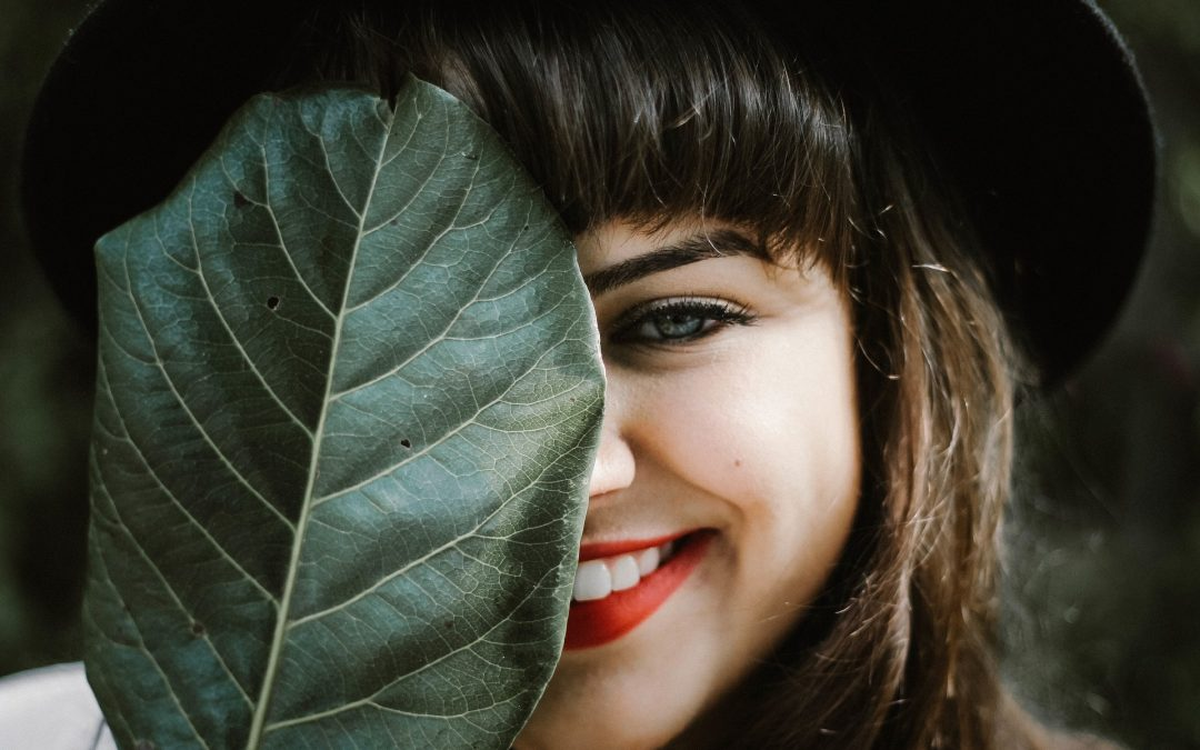 Teeth Whitening Tips from your Monticello Dentist