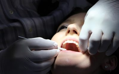 How to Kick your Fear of the Dentist at Our Dental Spa